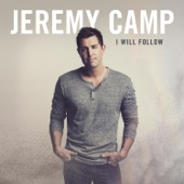 He Knows - Jeremy Camp