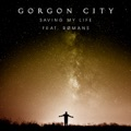 Gorgon City Imagination