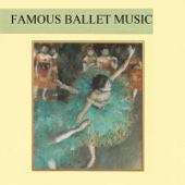 Ballet Music from Faust: VI. Allegretto - London Symphony Orchestra & Alfred Scholz