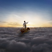 The Endless River - Pink Floyd