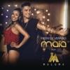 Fiesta de Verano (feat. Maluma) - Single, Maia