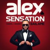 Bailame (feat. Yandel, Shaggy) - Single
