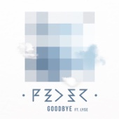 Goodbye [feat. Lyse] [Radio Edit]