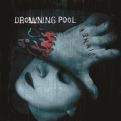 Bodies - Drowning Pool Cover Art