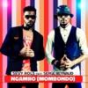Ngambo (feat. Serge Beynaud) [Mombondo] - Single, Sévy Rol's