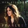 Fearless - Single