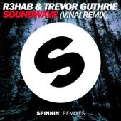 Sound wave (VINAI Remix) - Single
