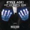 Get Me Outta Here (feat. Flux Pavilion) [Florian Picasso Remix]