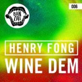 Wine Dem - Single