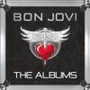 The Albums, Bon Jovi