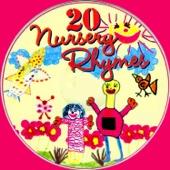 20 Nursery Rhymes, Vol. 1