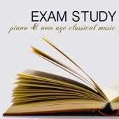 Exam Study Classical Music Orchestra - Exam Study Piano & New Age Classical Music for Concentration, Focus on Learning, Fast Reading & Brain Power  artwork
