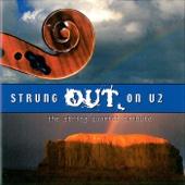 Strung Out On U2: The String Quartet Tribute - Vitamin String Quartet