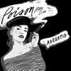 Poison Acoustic Single
