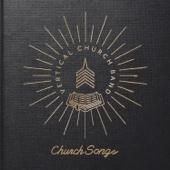Church Songs - Vertical Church Band