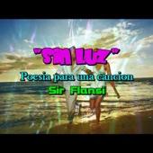 Sin Luz - Sir Flansi