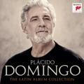 Placido Domingo/Daniela Romo Si Me Olvido Otra Vez
