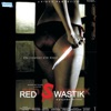 Red Swastik Original Motion Picture Soundtrack EP