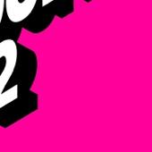 """Super Discount 2 10"""", Vol. 1 - Single cover art"""