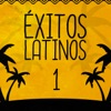 Éxitos Latinos (Volumen 1), Black and White Orchestra
