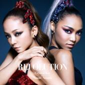 Revolution (feat. Namie Amuro)