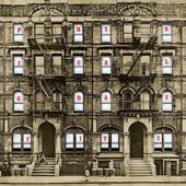 Download Led Zeppelin - Kashmir