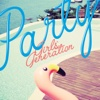 PARTY - Single