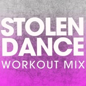 Stolen Dance (Workout Mix)