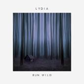 Lydia - Run Wild  artwork