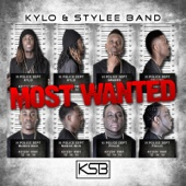 Spread It - Kylo & Stylee Band