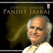 Spiritual Gems of Pandit Jasraj
