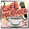 Café com Polêmica - Podcast (AppStore Link)