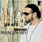 [Download] Imaginary MP3