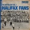 Halifax Fans Anthology I 2nd Edition
