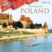 World Music Vol. 26: The Sound of Poland