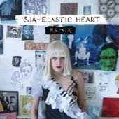 Elastic Heart (The Remixes)