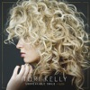 Unbreakable Smile (Bonus Version), Tori Kelly
