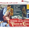 Touch of Evil (Original Motion Picture Soundtrack) ジャケット写真