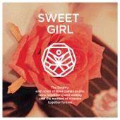 Sweet Girl - EP