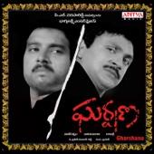 Oka Brundavanam - Vani Jayaram