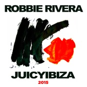 Juicy Ibiza 2015 (Bonus Track Version)