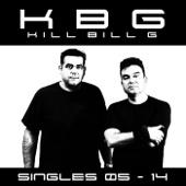 Singles 05-14