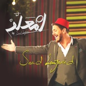 Lamaallem - Saad Lamjarred