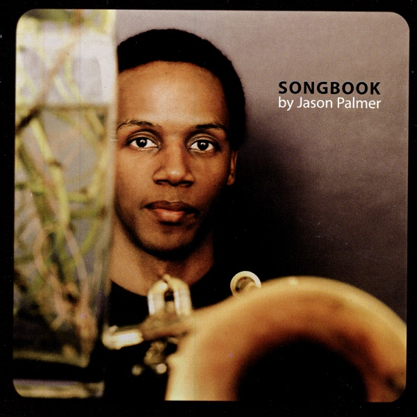Songbook Greg Osby CD cover