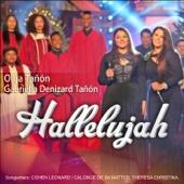 Hallelujah (feat. Gabriella Denizard Tañon)