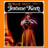 The Best of Jerome Kern, Cole Porter