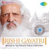 Rishi Gayatri