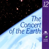 The Concert of the Earth (Le concert de la terre)