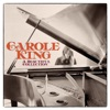 A Beautiful Collection: Best of Carole King, Carole King