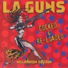 Cocked & Re-Loaded, L.A. Guns
